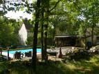 A vendre Beauregard 1202018939 Selection habitat