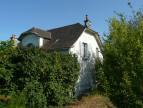 A vendre Rieupeyroux 120201893 Selection habitat