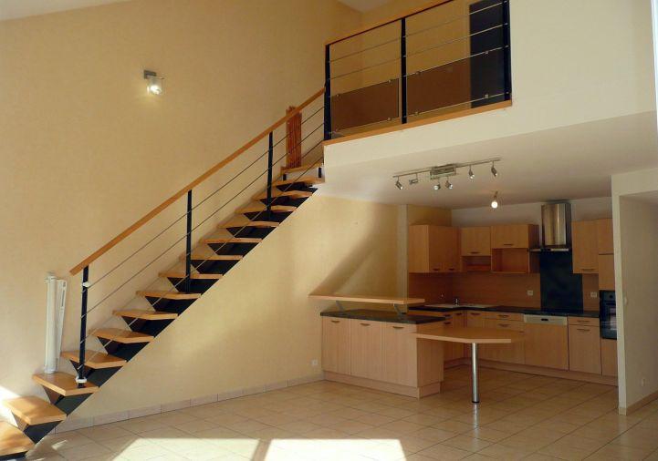 A vendre Villefranche De Rouergue 1202018953 Selection immobilier