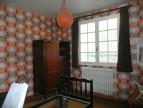 A vendre Villefranche De Rouergue 1202018963 Selection immobilier