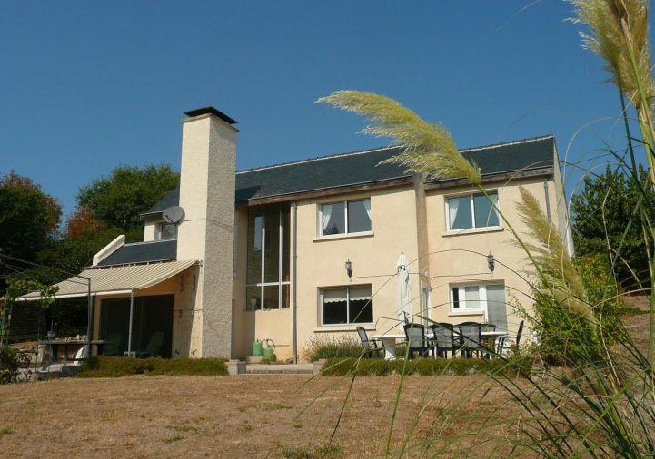 A vendre Saint Andre De Najac 1202018965 Selection immobilier
