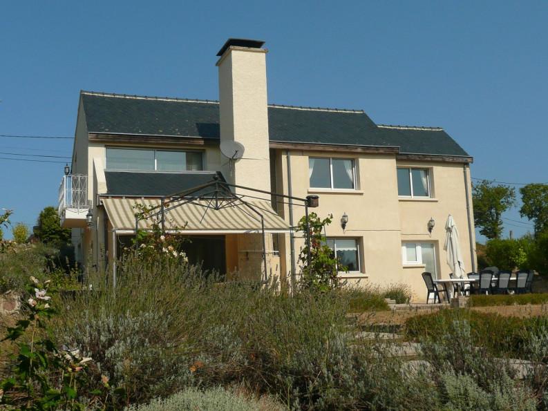 A vendre Saint Andre De Najac 1202018965 Selection habitat