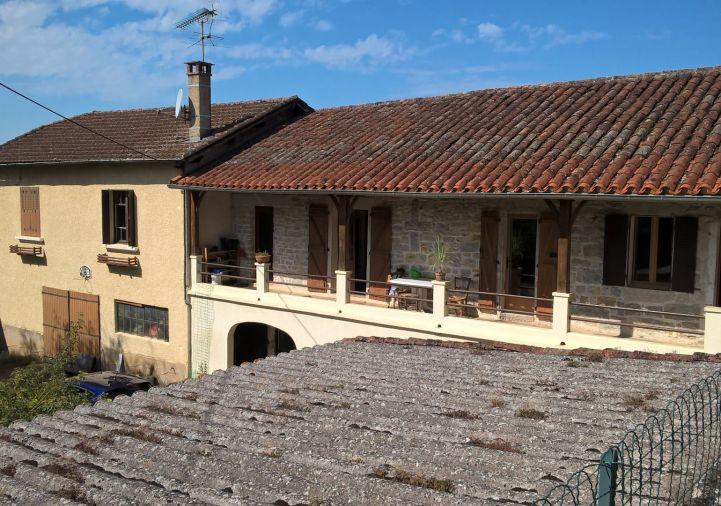 A vendre Verfeil Sur Seye 1202018983 Selection habitat