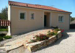 A vendre Villefranche De Rouergue 1202019142 Selection immobilier