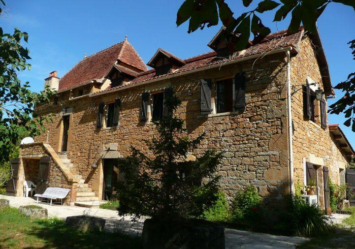 A vendre Causse Et Diege 1202019162 Selection habitat