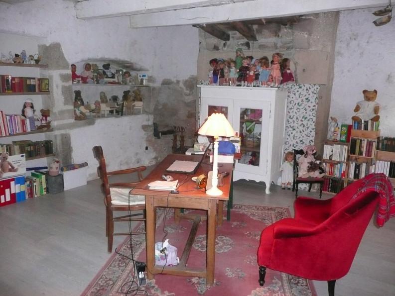 A vendre Parisot 1202019209 Selection habitat