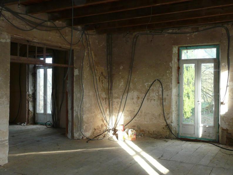 A vendre Villefranche De Rouergue 120202037 Selection immobilier