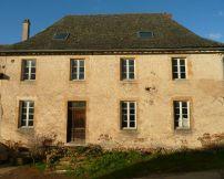 For sale Villefranche De Rouergue  120202037 Selection habitat