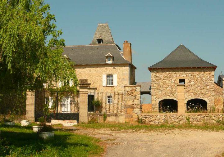 A vendre Villefranche De Rouergue 120202229 Selection habitat
