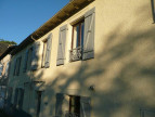 A vendre Villefranche De Rouergue 120202400 Selection immobilier