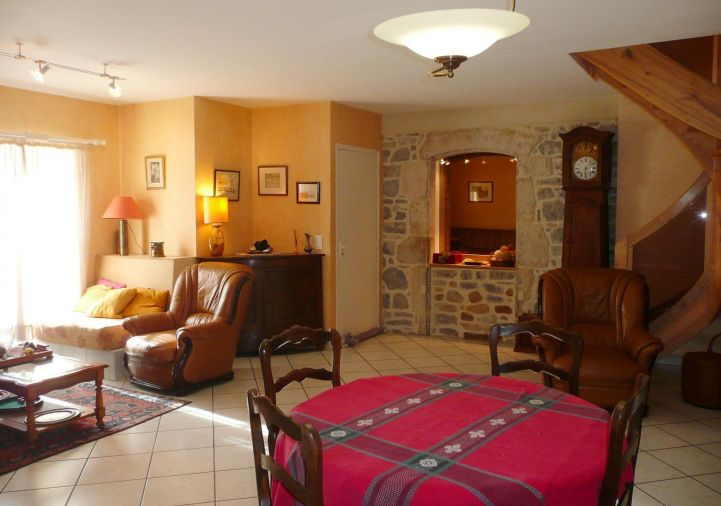 A vendre Villefranche De Rouergue 1202024455 Selection immobilier