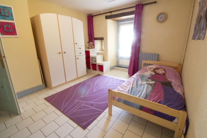 A vendre Saint Jean De Laur 1202024499 Selection habitat