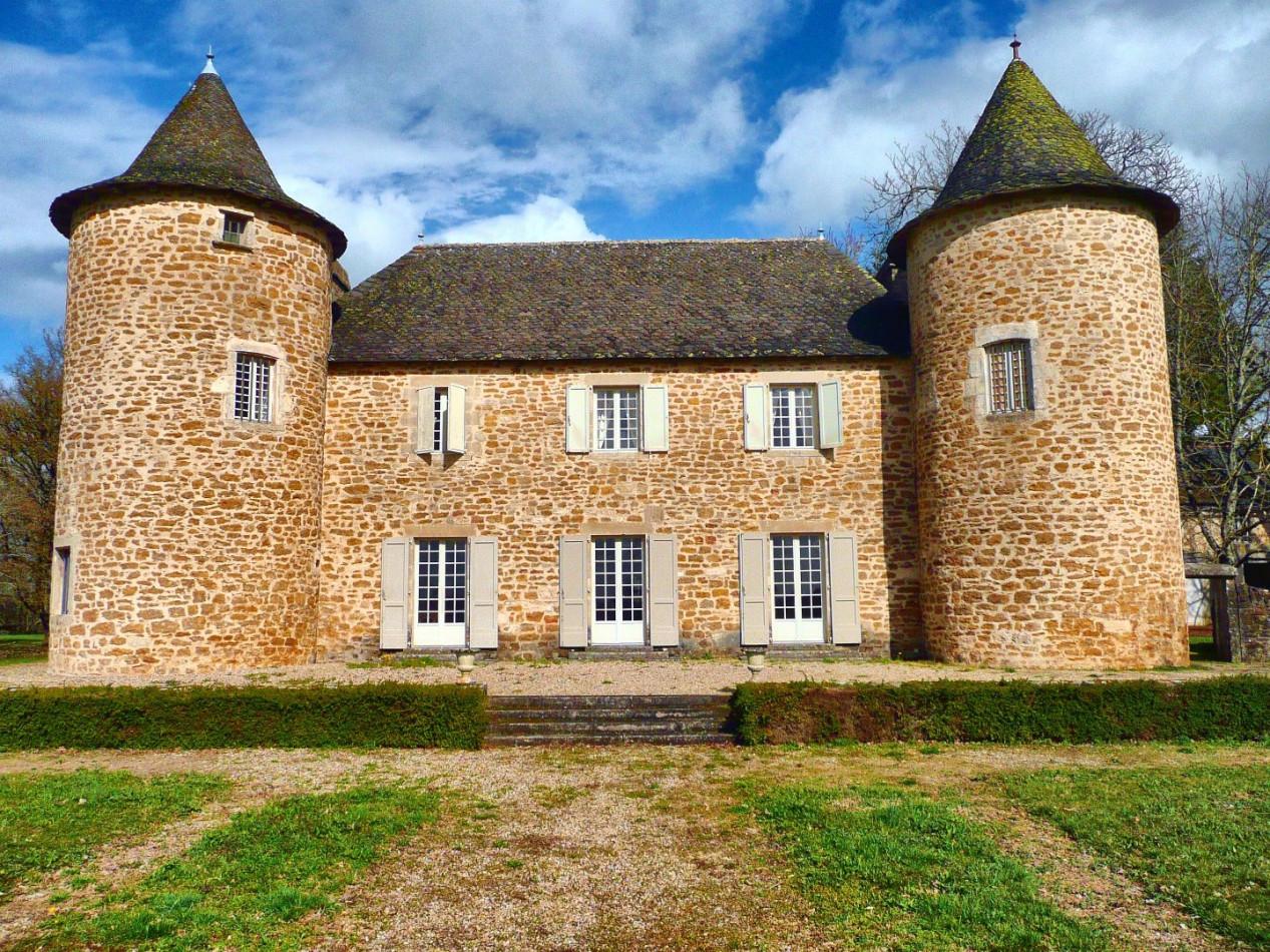 A vendre Villefranche De Rouergue 1202024501 Hamilton