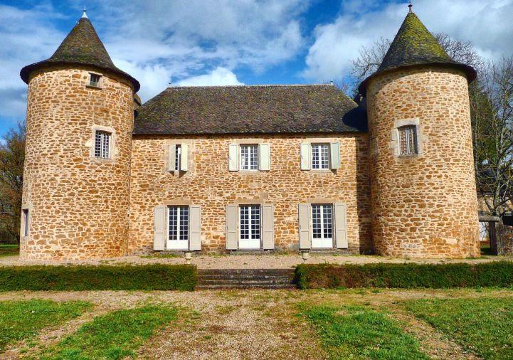 A vendre Villefranche De Rouergue 1202024501 Selection habitat