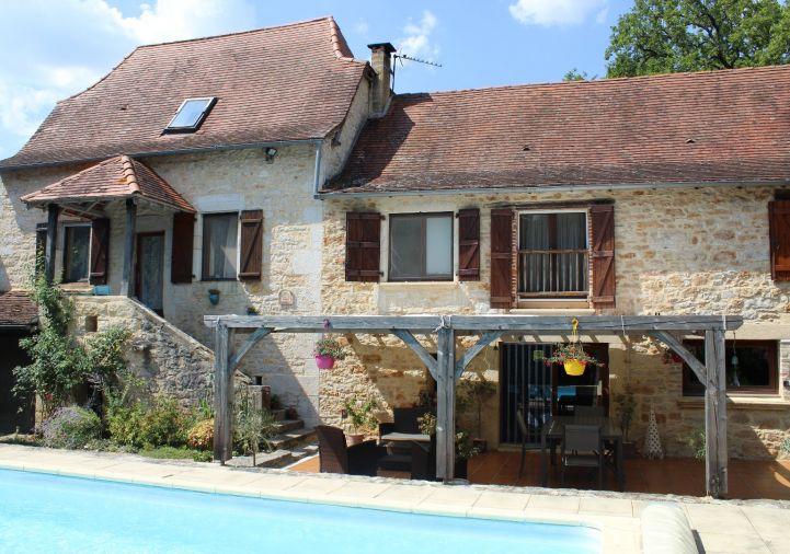 A vendre Causse Et Diege 1202031941 Selection habitat