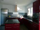 A vendre Tayrac 1202031943 Selection habitat