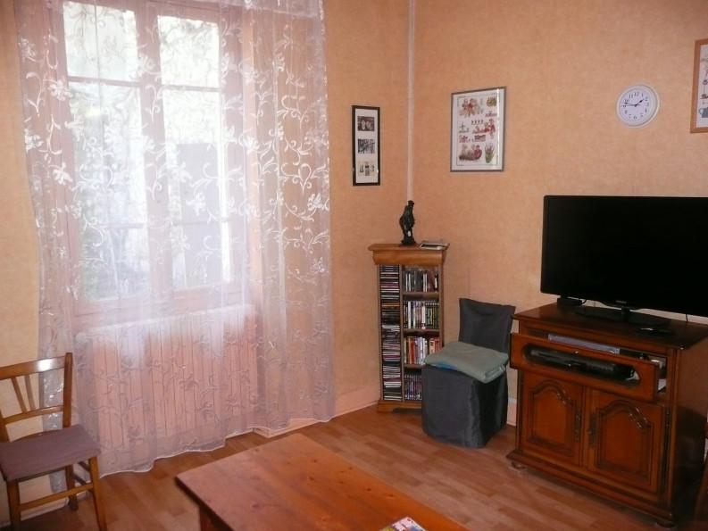 A vendre Villefranche De Rouergue 1202032019 Selection habitat