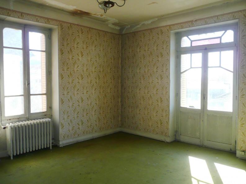 A vendre Villefranche De Rouergue 1202032286 Selection immobilier