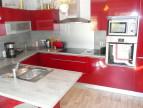 A vendre Villefranche De Rouergue 1202032310 Selection immobilier