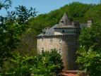 A vendre Villefranche De Rouergue 1202032435 Hamilton