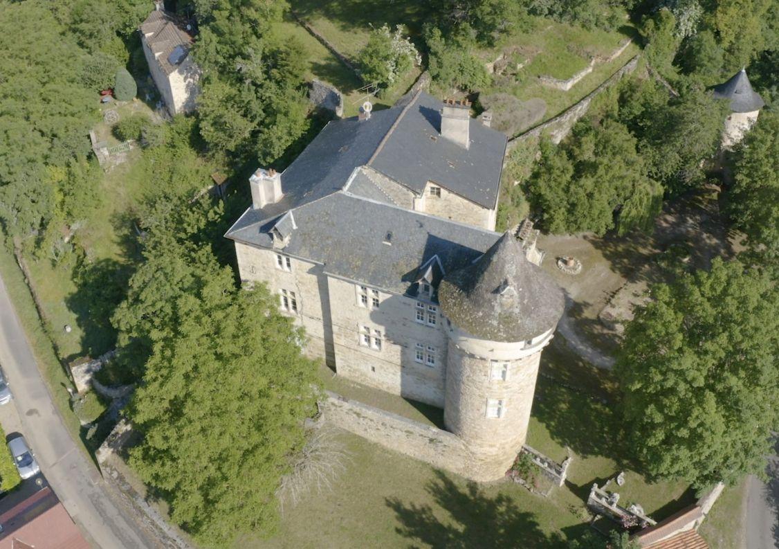 For sale Villefranche De Rouergue 1202032435 Hamilton