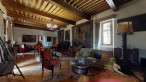 A vendre  Villefranche De Rouergue   Réf 1202032435 - Selection habitat