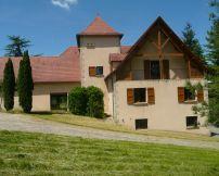 For sale Villefranche De Rouergue 1202032564 Selection habitat