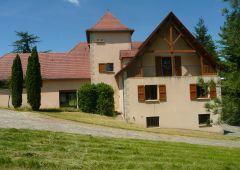 A vendre Villefranche De Rouergue 1202032564 Selection immobilier