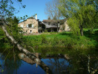 A vendre  Sanvensa | Réf 1202032697 - Selection habitat