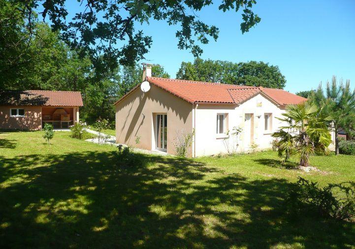 A vendre La Rouquette 1202032900 Selection habitat