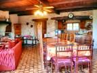 A vendre Villefranche De Rouergue 1202032901 Selection habitat