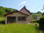 A vendre  Villefranche De Rouergue | Réf 1202032901 - Selection habitat