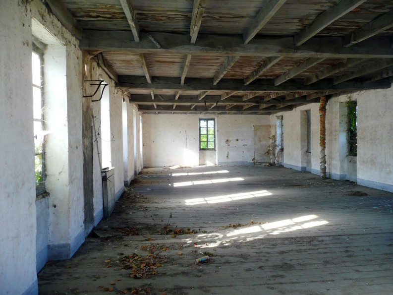 A vendre Villefranche De Rouergue 1202033002 Selection habitat