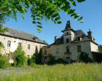 For sale Villefranche De Rouergue  1202033002 Selection habitat