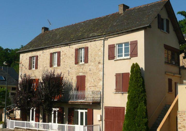 A vendre Saint Salvadou 1202033157 Selection habitat