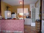 A vendre Villefranche De Rouergue 1202033199 Selection immobilier