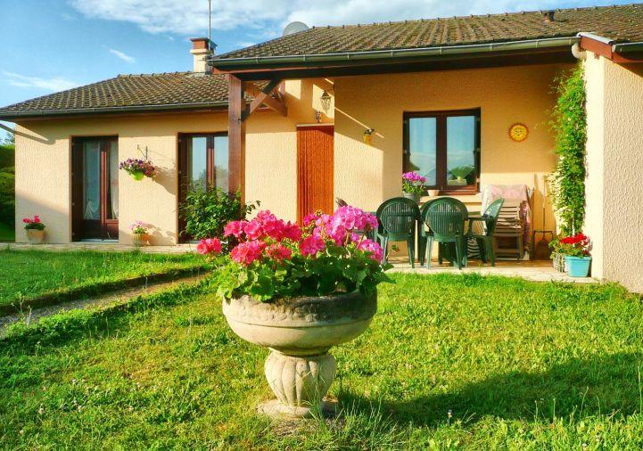 A vendre Villefranche De Rouergue 1202033637 Selection habitat