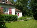 A vendre Vailhourles 1202033663 Selection habitat