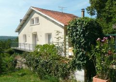 A vendre Villefranche De Rouergue 1202034280 Selection immobilier