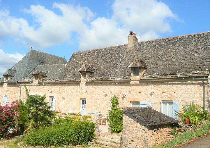 A vendre Saint Igest 1202034290 Selection habitat