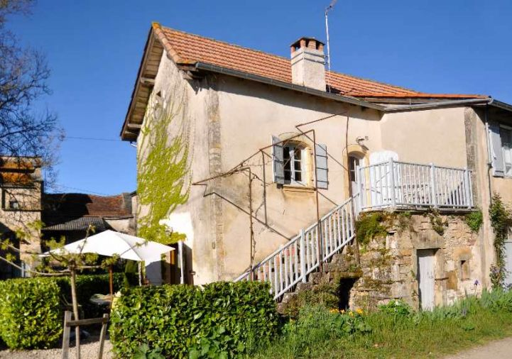 A vendre Parisot 120203902 Selection habitat