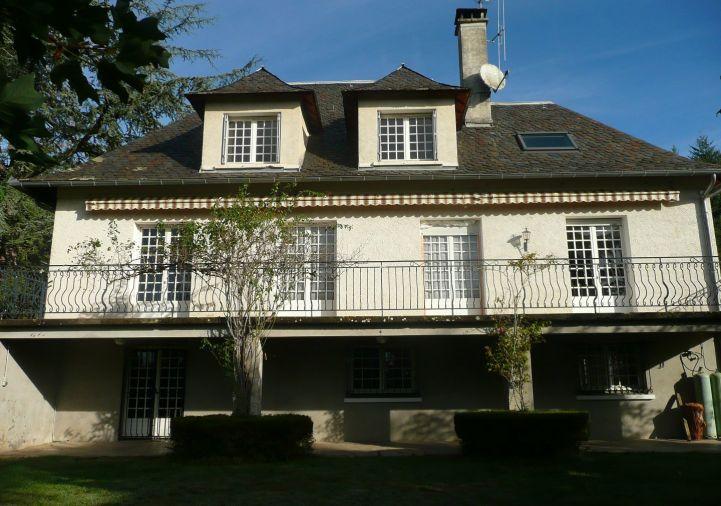 A vendre Saint Andre De Najac 1202040670 Selection immobilier