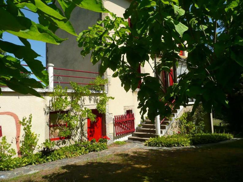 A vendre La Fouillade 120204067 Selection habitat