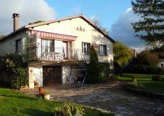 A vendre Villefranche De Rouergue 1202041229 Selection immobilier