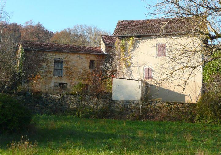 A vendre La Rouquette 1202042295 Selection habitat