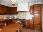 A vendre La Salvetat Peyrales 1202042596 Selection habitat