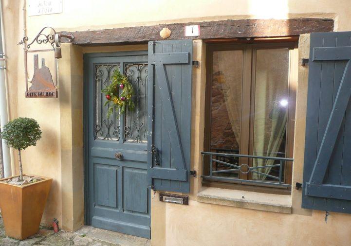 A vendre Peyrusse Le Roc 1202042708 Selection habitat