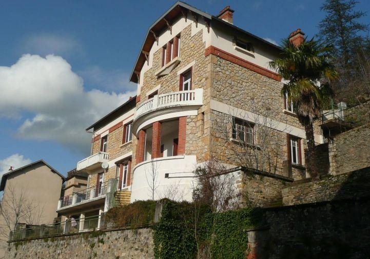 A vendre Maison de caractère Villefranche De Rouergue | Réf 1202042896 - Selection immobilier