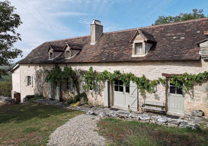 A vendre Calvignac 1202043121 Selection habitat