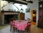 A vendre  La Salvetat Peyrales | Réf 1202043656 - Selection habitat